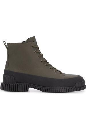 Camper Herren Stiefel - Pix lace-up boots