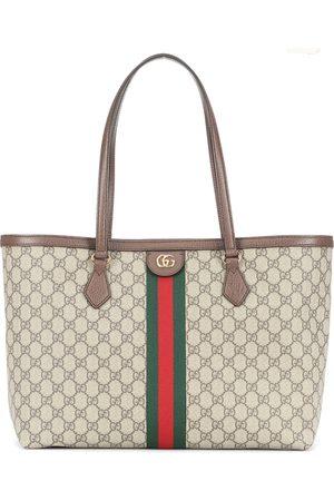 Gucci Shopper Ophidia GG Medium