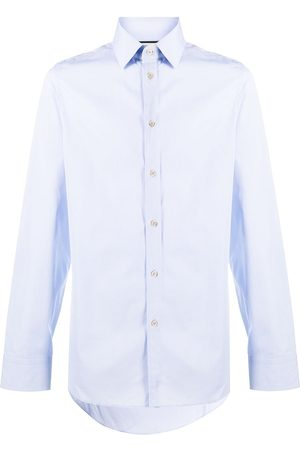 Gucci Button-up shirt