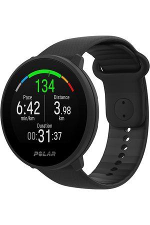 Polar Uhren - Unite Sportuhr