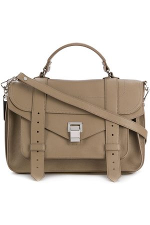 Proenza Schouler Medium PS1 cross-body bag