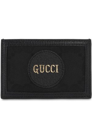 "Gucci Gg Econyl-kartenetui ""off The Grid"""