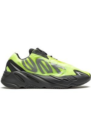 adidas Yeezy Boost 700 MNVN sneakers