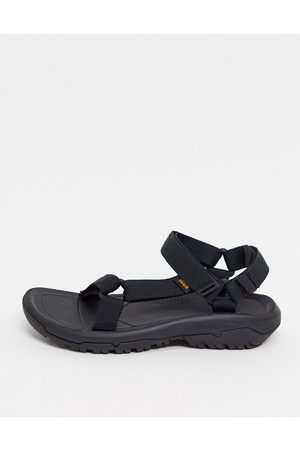 Teva Hurricane XLT2 sandals in