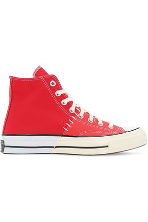 """Converse Sneakers """"chuck 70 Reconstructed"""""""