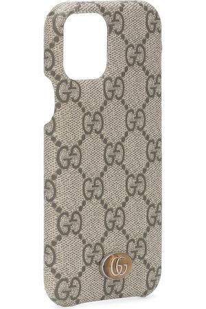 Gucci Hülle Ophidia GG für iPhone 11 Pro