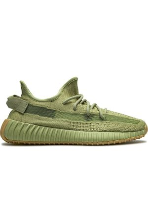 adidas Yeezy Boost 350 V2 sneakers
