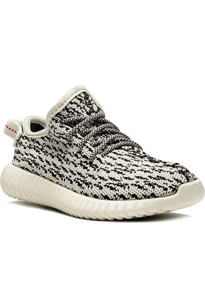 adidas Baby Sneakers - Yeezy Boost 350 Infant sneakers