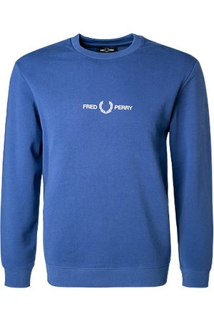 Fred Perry Pullover M8629/L33
