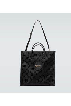 Gucci Tote Bag Off The Grid