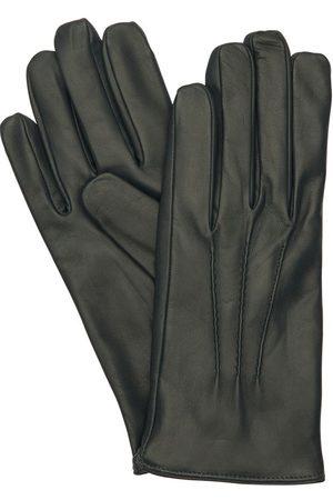 MARIO PORTOLANO Handschuhe Aus Nappaleder