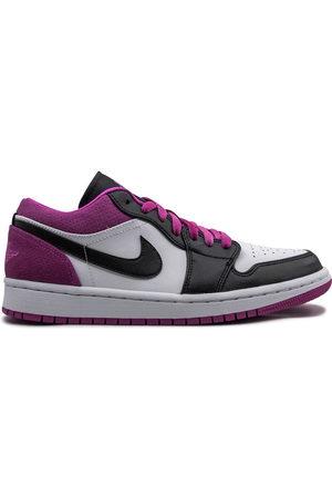 Jordan Herren Sneakers - Air 1 Low SE sneakers
