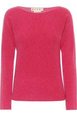 Marni Pullover aus Wolle