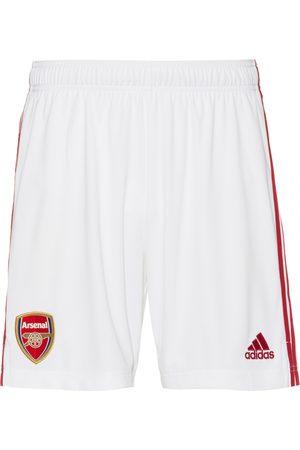adidas Arsenal London 20/21 Heim Fußballshorts Herren