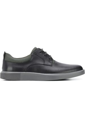 Camper Bill lace-up shoes