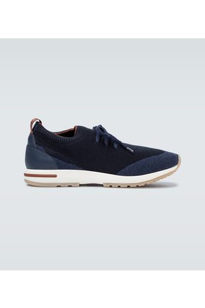 Loro Piana Sneakers 360 LP Flexy Walk Wish