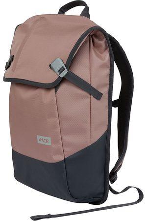 Aevor Daypack Backpack