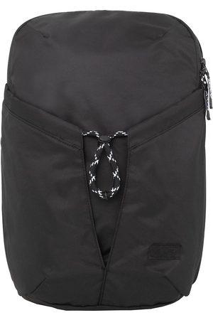 Aevor Light Pack Backpack