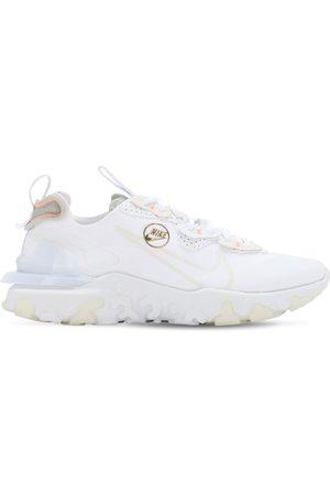"Nike Sneakers ""react Vision"""