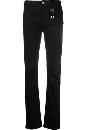 1017 ALYX 9SM Straight-leg jeans