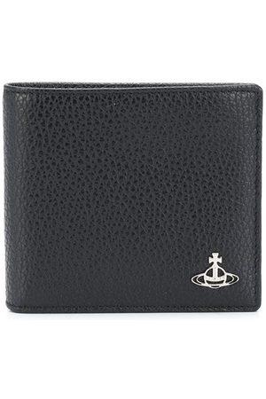 Vivienne Westwood Bifold wallet