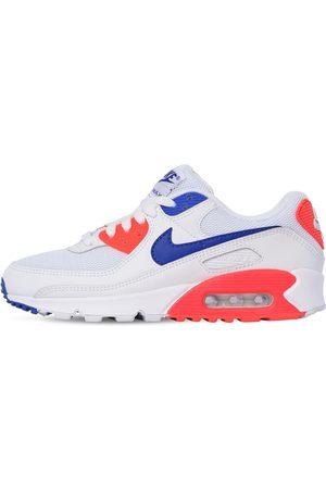 """Nike Sneakers """"air Max 90"""""""