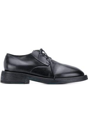 MARSÈLL Herren Halbschuhe - Round toe derby shoes