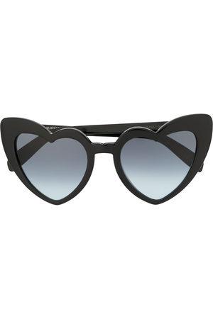 Saint Laurent Damen Sonnenbrillen - SL181 Lou Lou sunglasses