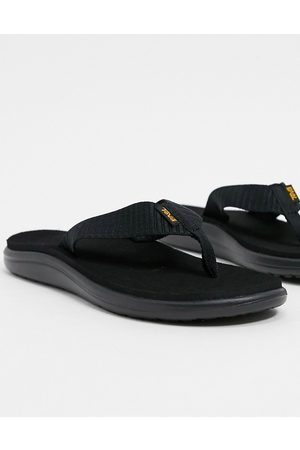 Teva Voya Flip Bar flip flops in