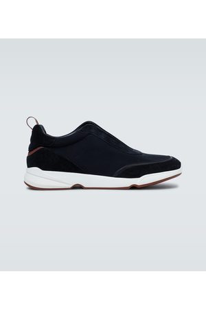 Loro Piana Sneakers Modular Walk