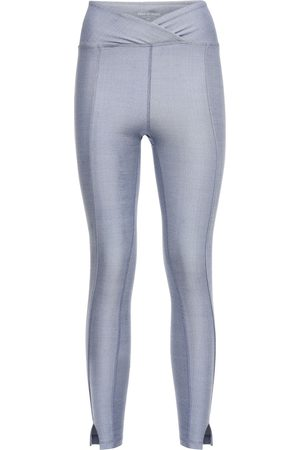 """YEAR OF OURS Denim-leggings """"the Vivienne"""""""