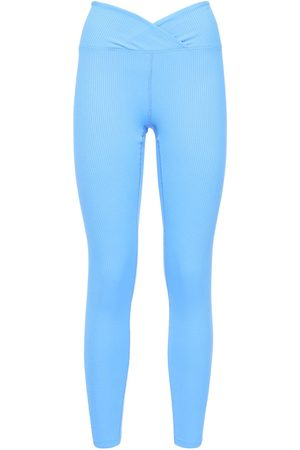 """YEAR OF OURS Gerippte Leggings """"veronica"""""""
