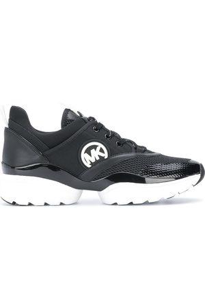 Michael Kors Charlie low-top sneakers
