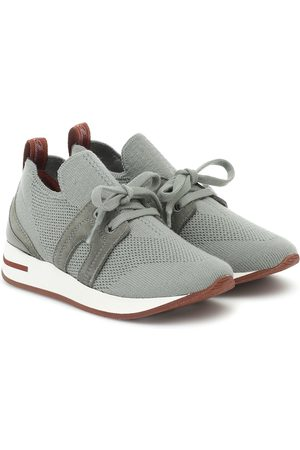 Loro Piana Sneakers 360 Flexy Walk