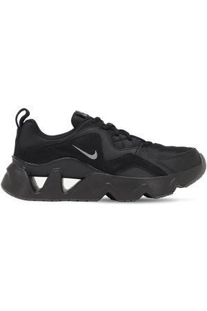 """Nike Ledersneakers """"ryz 365"""""""