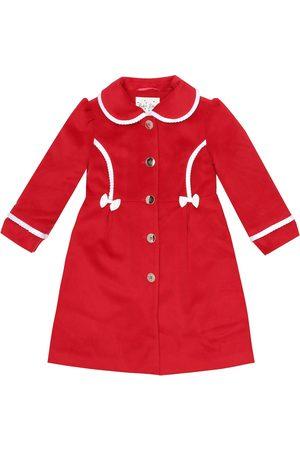 Rachel Riley Verzierter Mantel