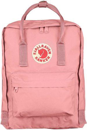Fjällräven Rucksäcke - Kanken Backpack