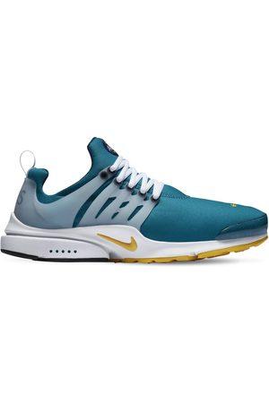 """Nike Sneakers """"air Presto"""""""