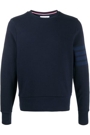 Thom Browne Relaxed fit sweatshirt