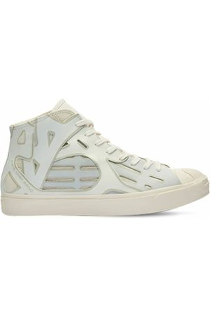 """Converse Sneakers """"feng Chen Wang Jack Purcell"""""""