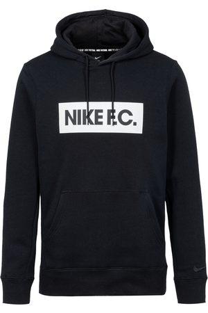 Nike FC Hoodie Herren