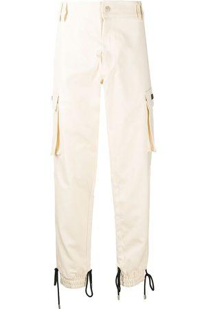 GCDS Cargo pants