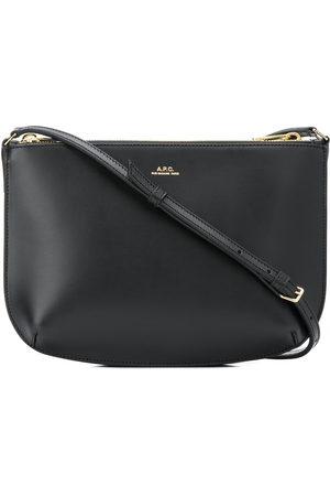 A.P.C Sarah shoulder bag
