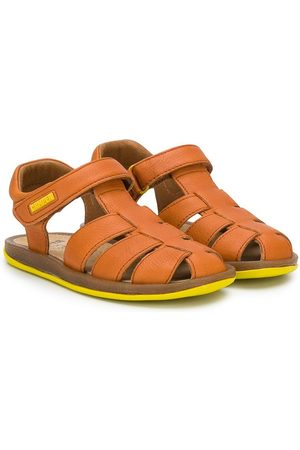 Camper Kids Bicho strappy sandals