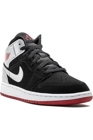 Jordan Air 1 mid-top sneakers
