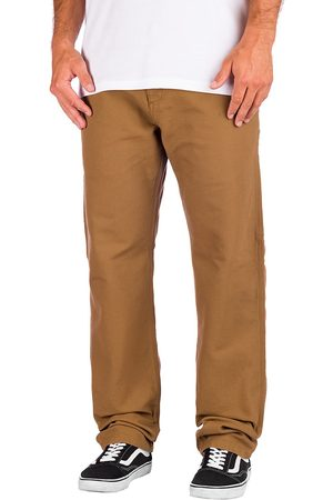Carhartt Ruck Single Knee Jeans