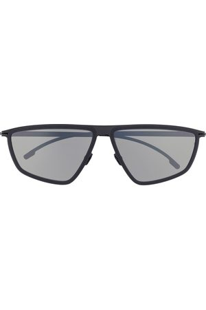 MYKITA Tribe lightweight sunglasses