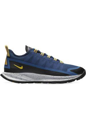 "Nike Sneakers ""acg Air Nasu"""