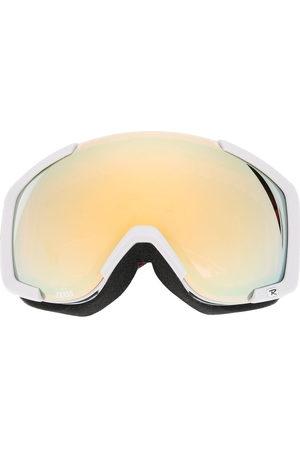 Rossignol Damen Skiaccessoires - Airis Zeiss goggles