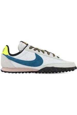 "Nike Sneakers ""waffle Racer"""